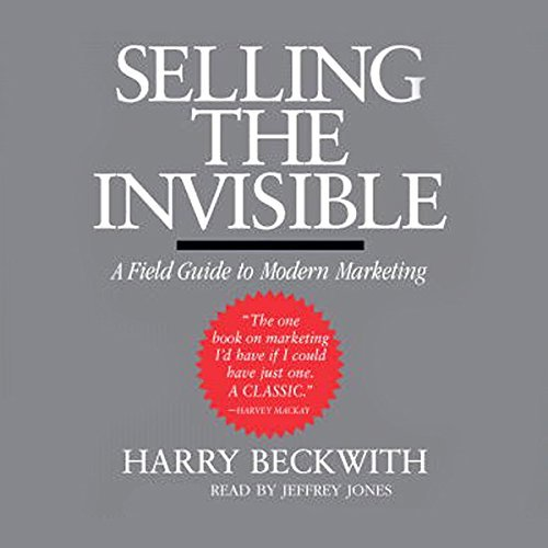Digital Marketing Books Selling The Invisible